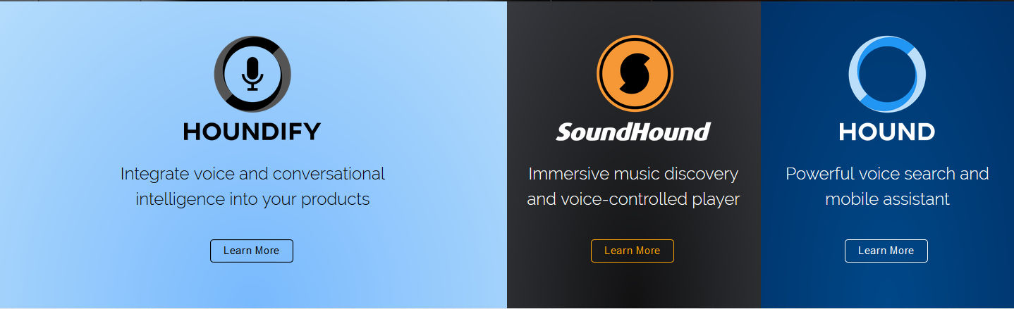 soundhound_products.jpg