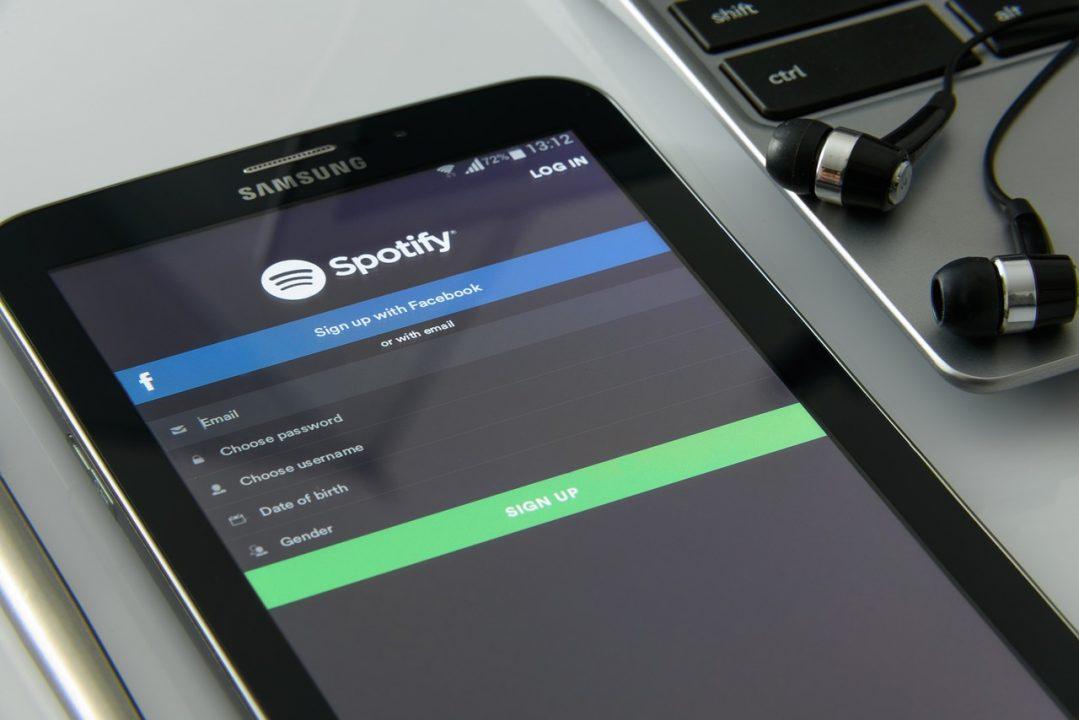 spotify_samsung.jpg