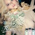 Az új Flora by Gucci