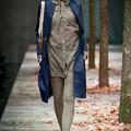 Marie Claire Fashion Days: Je Suis Belle, Kata Szegedi, Konsanszky