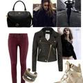 Outfitek őszre