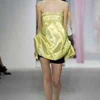 Paris Fashion Week I.