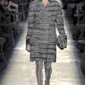 Chanel Fall 2012 Haute Couture