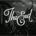 The end of a lifetime