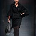 Marie Claire Fashion Days Október 5-7. 2012