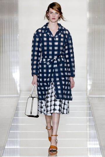 7986_fs.marni.0.00010h1_fashionshow_article_portrait.jpg