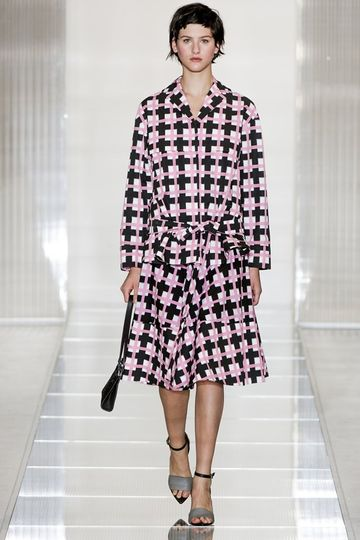 7986_fs.marni.0.00070h1_fashionshow_article_portrait.jpg