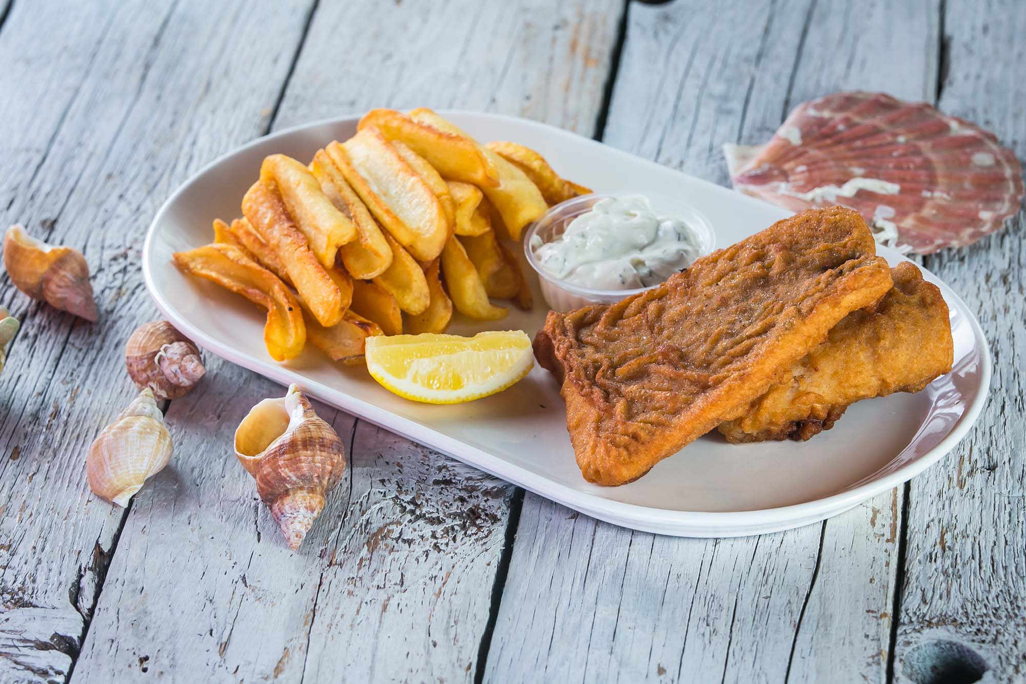 fish_and_chips_10.jpg
