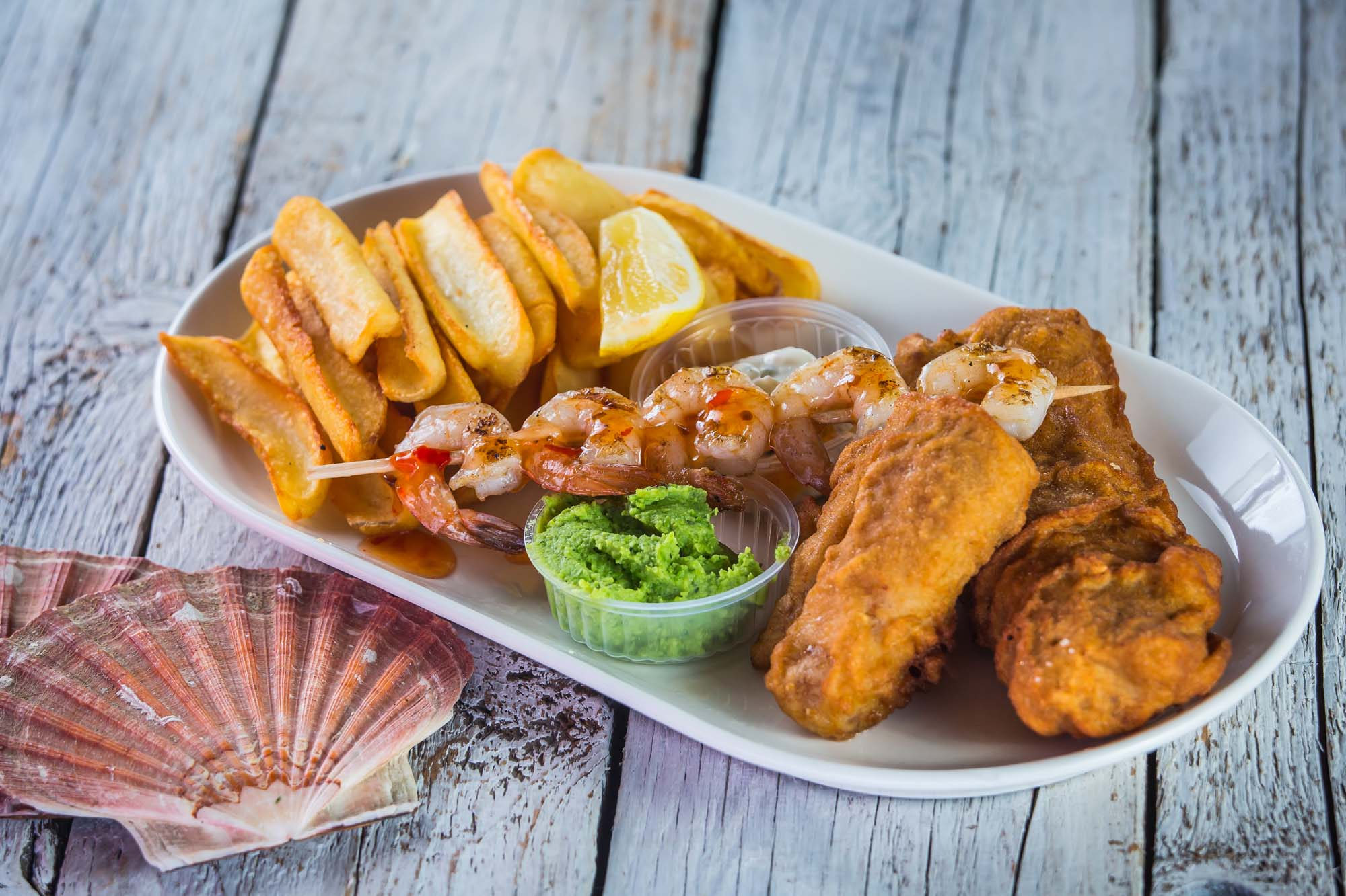 fish_and_chips_5.jpg