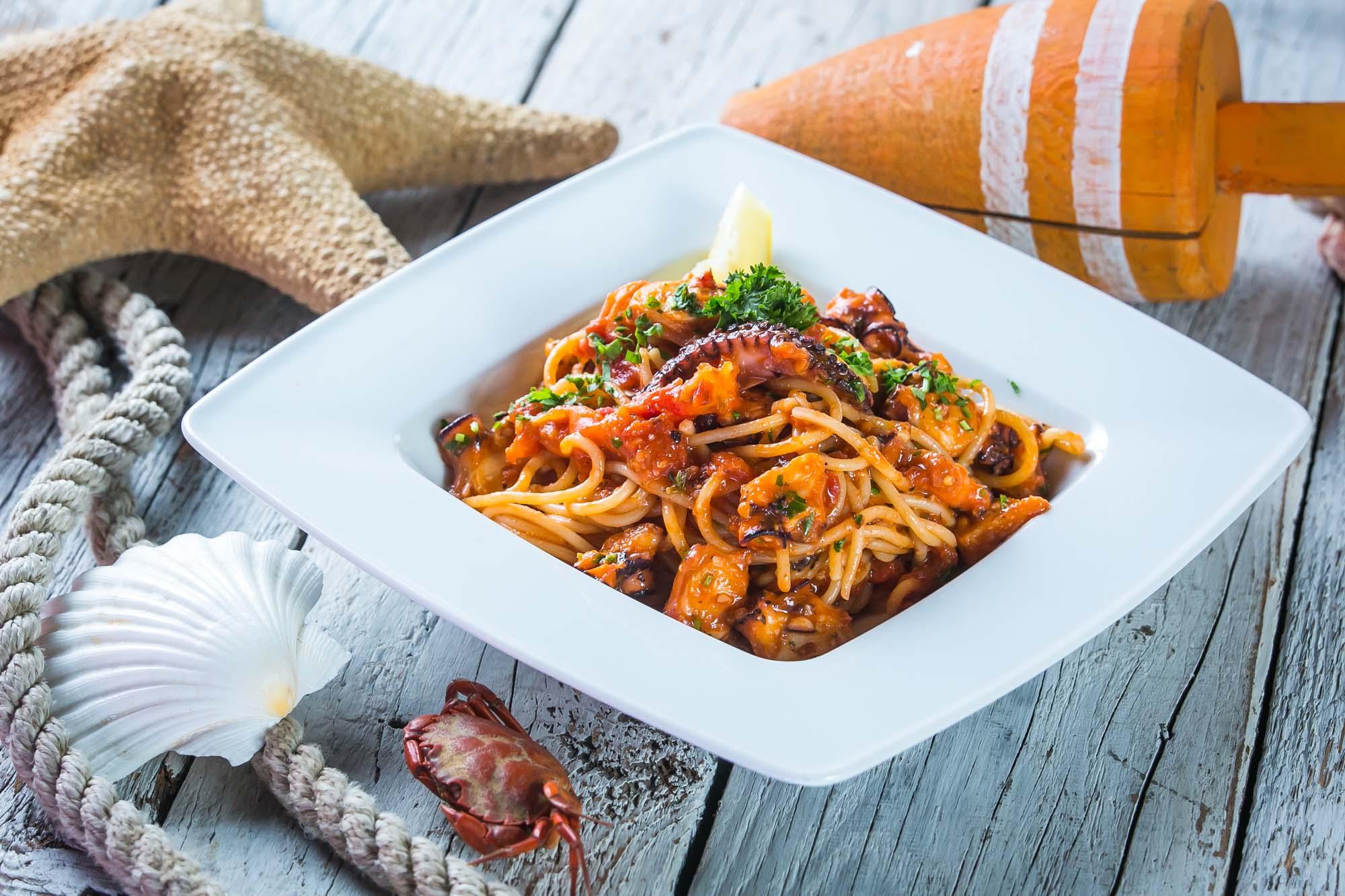 spagetti_marinara_1.jpg