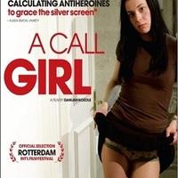 Call Girl (Slovenka)