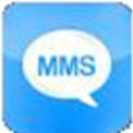 A svédeknél lesz MMS az iPhone-on