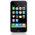 Hétfőtől feltöltőkártyával is kapható az iPhone 3G