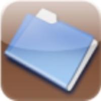 Files: fájlkezelő