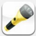 Flashlight: elemlámpa a telefonból
