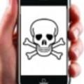 Célzott támadás az iPhone-osok ellen