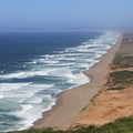 oakland part 4 -- point reyes