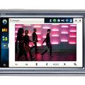 N810 és OS2008 oldal a Nokia honlapján