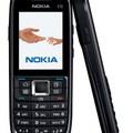 OFF: Mit tud egy mai mobil? (E51 vs. N800)