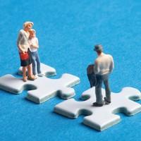 A felügyelt kapcsolattartás lebonyolításának hatósági problémái