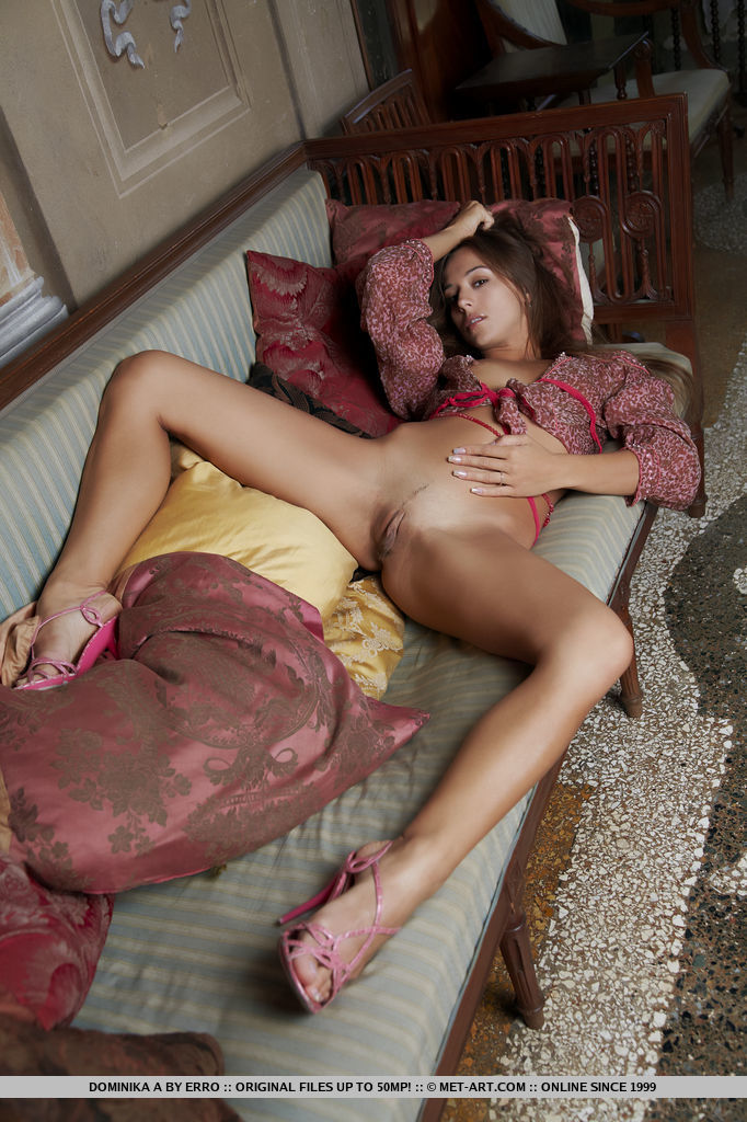 free online adult movies boss
