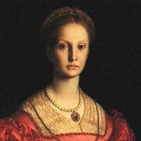 Báthory Erzsébet, a Vérgrófnő
