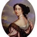 A Napkirály  titkos felesége: Madame de Maintenon