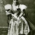 Erzsébet királyné barátnője: Ferenczy Ida