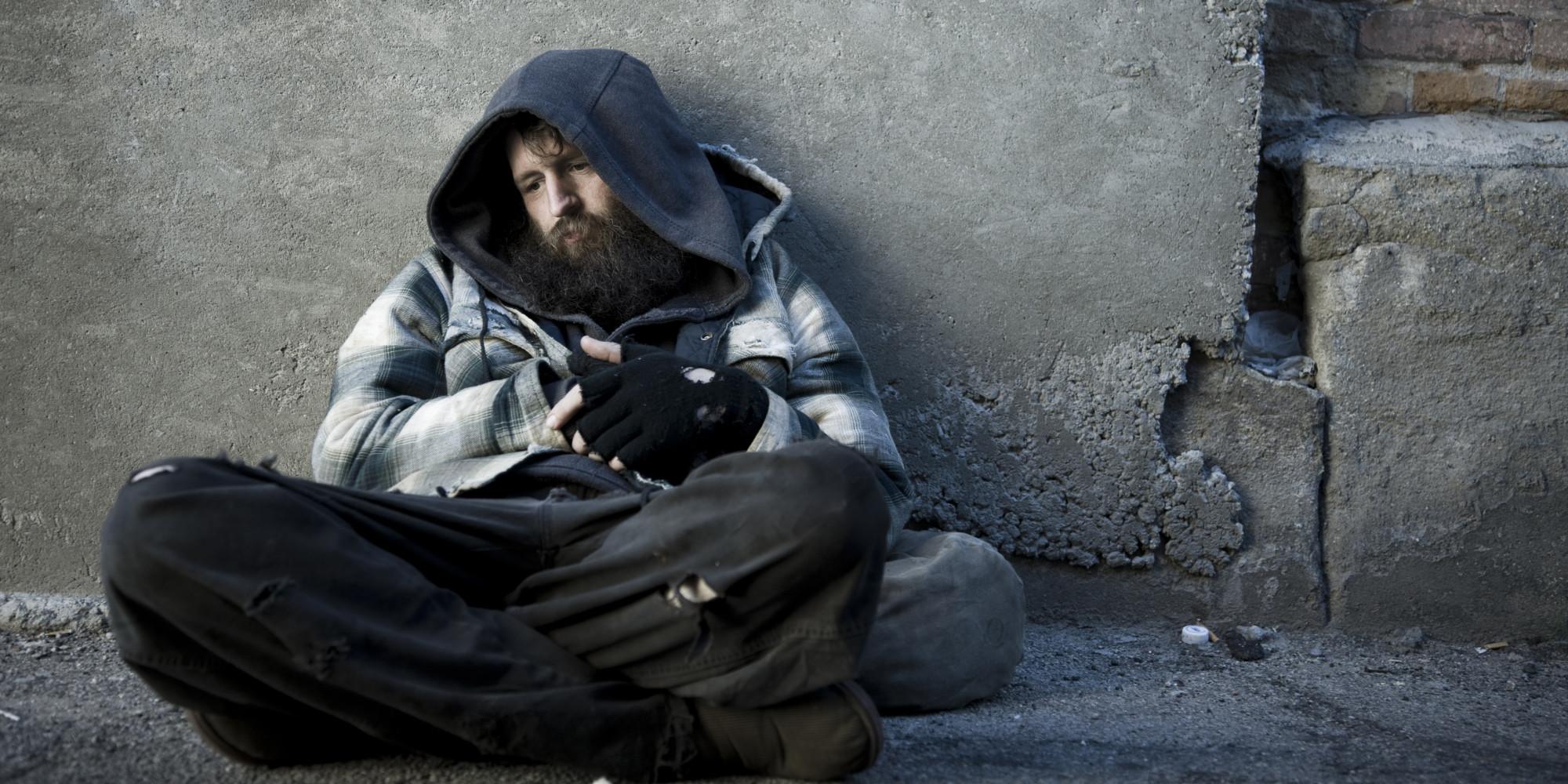 o-seattle-homeless-tour-facebook.jpg