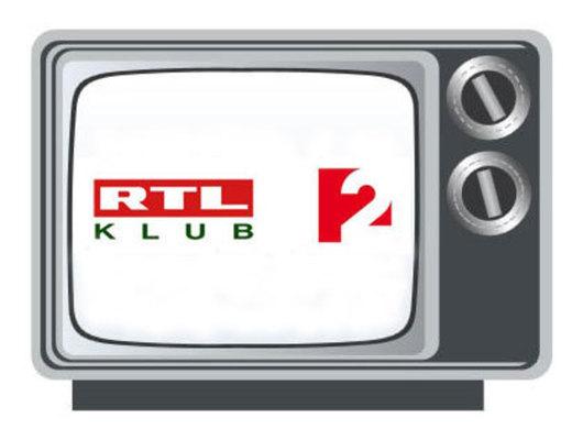 Rtl2 Klub