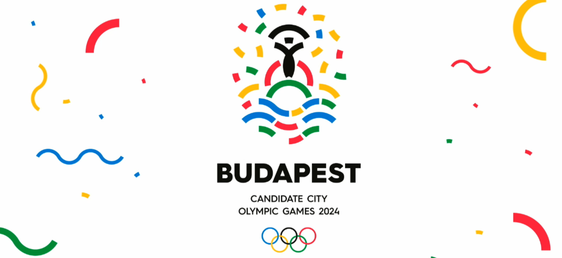 budapest-2024.png