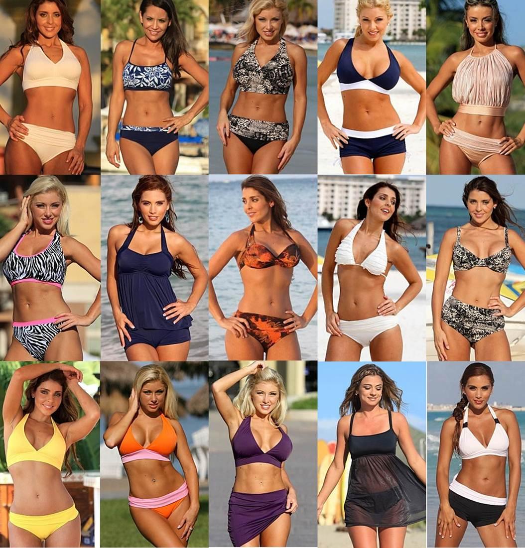 conservative-bikini-styles.jpg