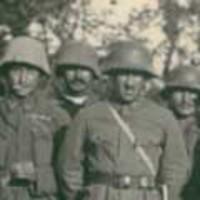Hogyan nézett ki a k.u.k. Sturmbataillon nr. 17?