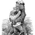 Medveölelés