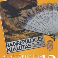 Hátország-konferenciák a Hadtörténetiben