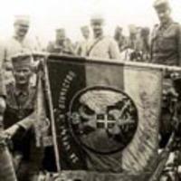 Huszárok, szerbek és a készülő tragédia