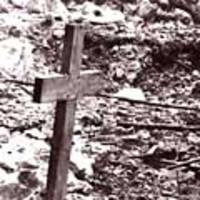 A Monte San Gabrielén harcoló honvédek életéről és haláláról