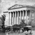 Könyvtárosok frontszolgálatban – az Országos Széchényi Könyvtár munkatársai és az első világháború