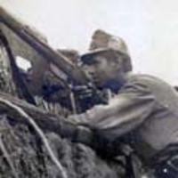 Sasvári hadnagy különös szerencséje és a hajnali rajtaütés