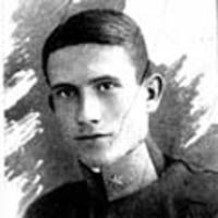 A stanislaui csatatéren 1917 nyarán - 1. rész