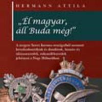 Könyv a magyar lovassági egységek sapkajelvényeiről