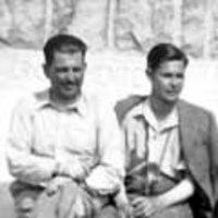 Egy háborús hős 100 éve kötött házassága apropóján