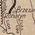 Rohatyn, 1914. augusztus 29–30.