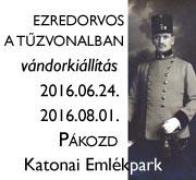 Imre Gábor könyvbemutató