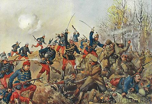 """Képtalálat a következőre: """"limanovai csata"""""""