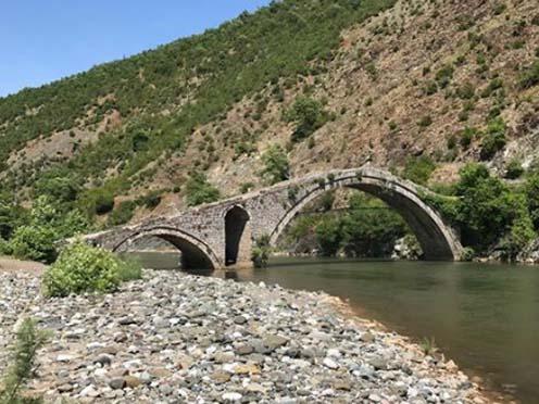 Miraka híd