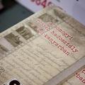 Rosseb-bakák a Don-kanyarban: hiányt pótló könyv készült