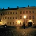 Megemlékezés és kegyeleti virrasztás a Magyar Királyi 2. Honvéd Hadsereg doni katasztrófájának 70. évfordulója alkalmából