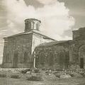 Rosseb bakák fiai - Somogy megyei katonai alakulatok a Don-kanyarban (1942-43)