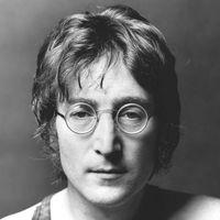 Ma 37 éve ölték meg John Lennont